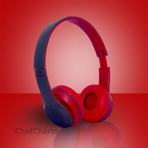 P47-wireless-headphones
