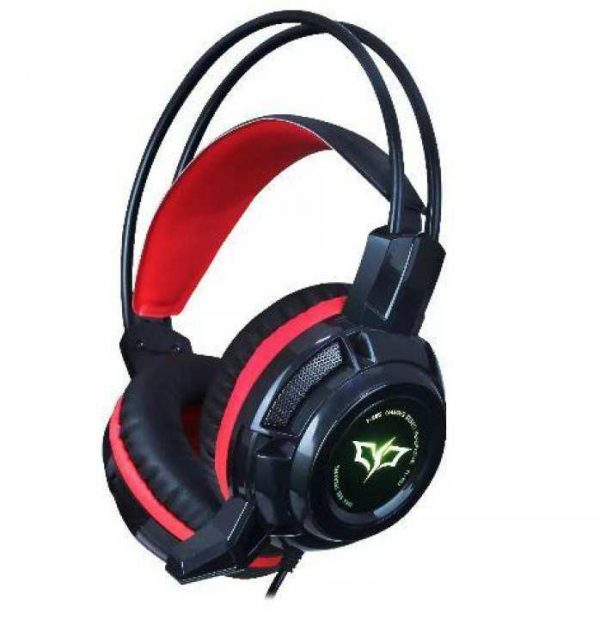 x7 headset