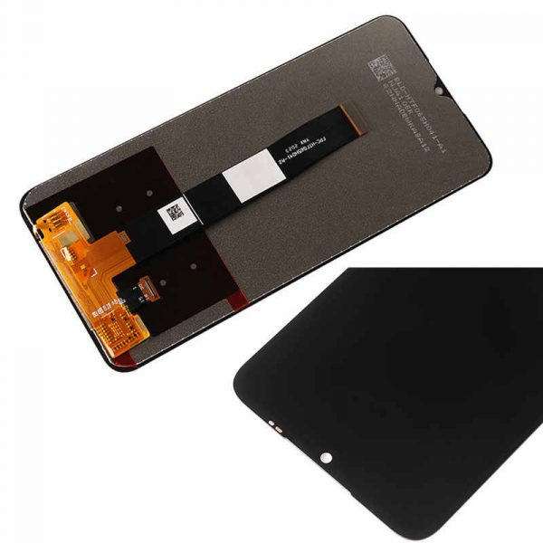 Xiaomi readmi 9C LCD panal with touch screen