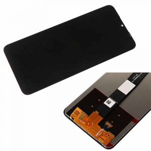 Xiaomi readmi 9C LCD panal with touch screen 2