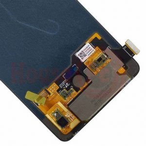 Xiaomi readmi 9T LCD panal with touch screen 3