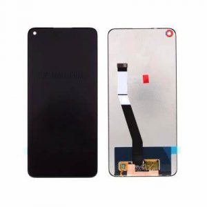 Xiaomi readmi 10X LCD panal with touch screen