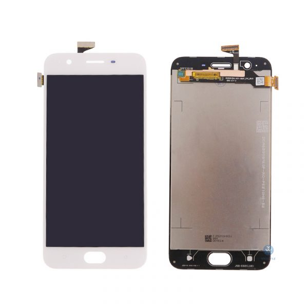 OPPO A57 LCD Screen Display and Touch Panel