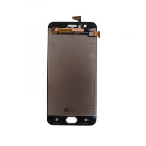 OPPO A57 LCD Screen Display and Touch Panel 4