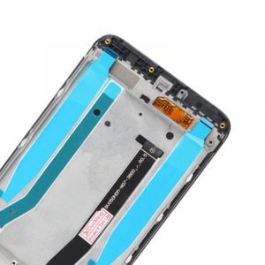 Xiaomi readmi 4X LCD panal with touch screen 2