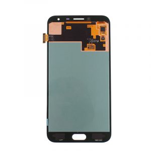 Samsung Galaxy J4 2018 J400 LCD Screen Display and Touch Panel 3