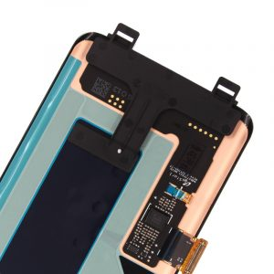 Samsung Galaxy S9 LCD Screen Display and Touch Panel Assembly 3