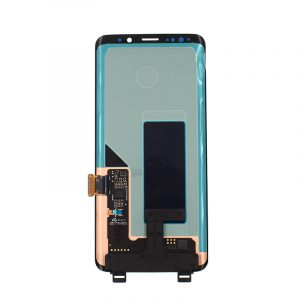 Samsung Galaxy S9 LCD Screen Display and Touch Panel Assembly 4