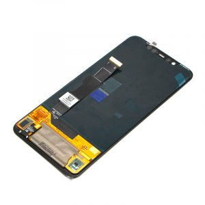 Xiaomi Redmi mi 8 LCD panal with touch screen 4