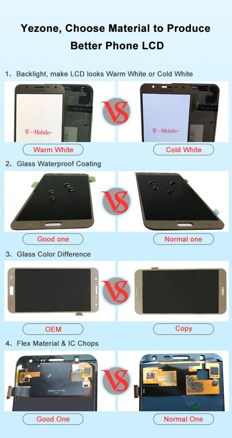 cellphone parts wholesale