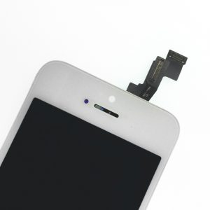 iPhone 5S LCD Screen Display and Wholesale iPhone Screens 5
