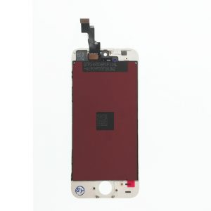 iPhone 5S LCD Screen Display and Wholesale iPhone Screens 4