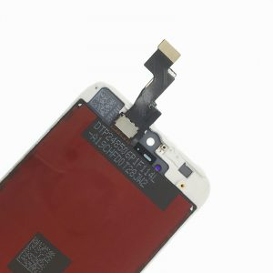 iPhone 5S LCD Screen Display and Wholesale iPhone Screens 3