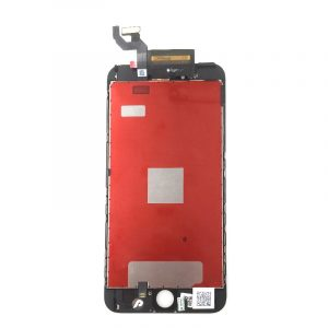 iPhone 6S Plus LCD Screen Display and Touch Panel Digitizer Assembly Replacement 3