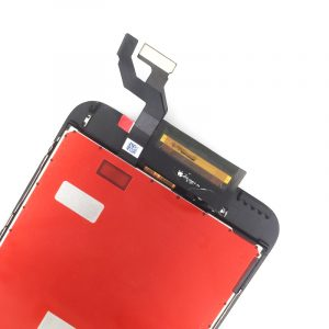 iPhone 6S Plus LCD Screen Display and Touch Panel Digitizer Assembly Replacement 5
