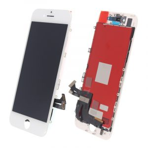 iPhone 7 LCD Screen Display and Touch Panel Digitizer Assembly 2