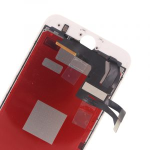 iPhone 7 LCD Screen Display and Touch Panel Digitizer Assembly 3