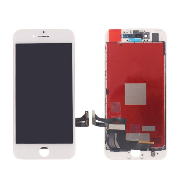 iPhone 7 LCD Screen Display and Touch Panel Digitizer Assembly