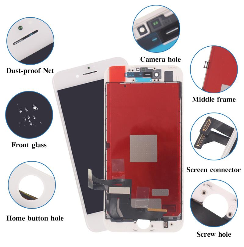 Iphone Screen Wholesale