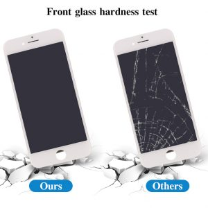 iPhone 7 LCD Screen Display and Touch Panel Digitizer Assembly 5