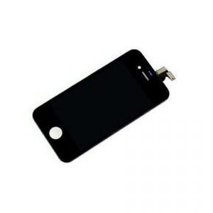 Apple iPhone 4s LCD with Touch Screen