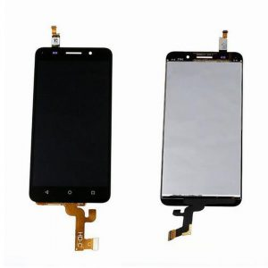 Huawei Honor 4C LCD with Touch Screen 5