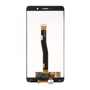 Huawei Honor 6x LCD with Touch Screen 4