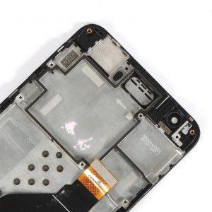 Huawei Nexus 6P LCD with Touch Screen 2