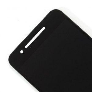 Huawei Nexus 6P LCD with Touch Screen 3