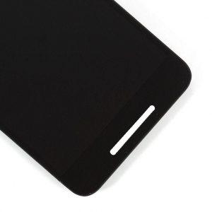 Huawei Nexus 6P LCD with Touch Screen 4