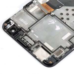 Huawei Nexus 6P LCD with Touch Screen 6