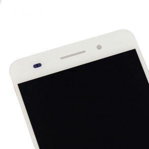 LCD with Touch Screen for Huawei Y6 5