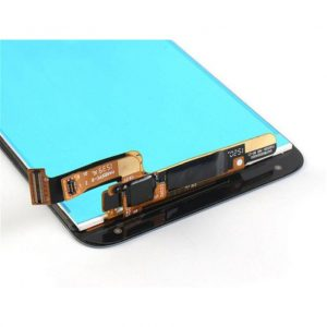 LCD with Touch Screen for Huawei Y6 6