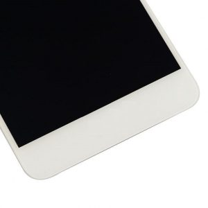 LCD with Touch Screen for Huawei Y6 7