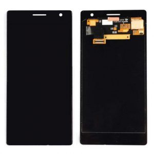 Nokia Lumia 730 Dual SIM RM-1040 LCD with Touch Screen 3