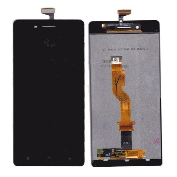 Oppo Neo 7 LCD with Touch Screen