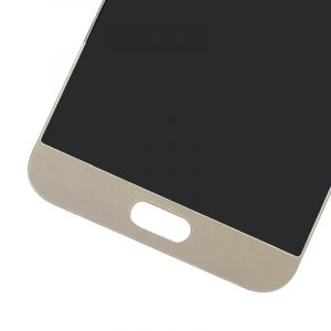 Samsung Galaxy A8 Duos LCD with Touch Screen 4