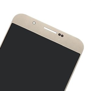 Samsung Galaxy A8 Duos LCD with Touch Screen 5