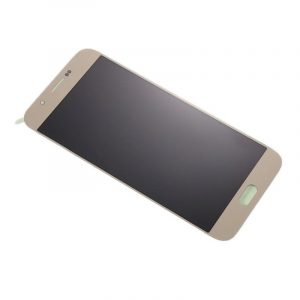 Samsung Galaxy A8 Duos LCD with Touch Screen 7