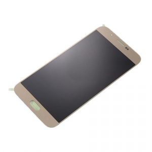 Samsung Galaxy A8 LCD with Touch Screen 2