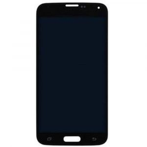 Samsung Galaxy S5 Duos LCD with Touch Screen 1
