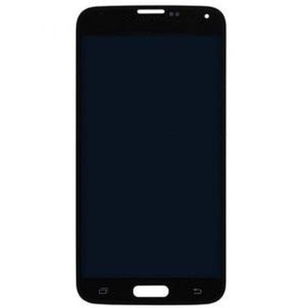 lcd with touch screen for samsung galaxy s5 duos black maxbhi 7 3 1