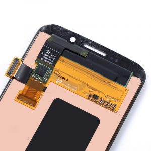 Samsung Galaxy S6 64gb LCD with Touch Screen 4
