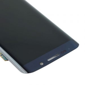 Samsung Galaxy S6 64gb LCD with Touch Screen 3