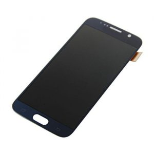 Samsung Galaxy S6 64gb LCD with Touch Screen 2