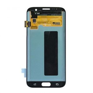 Samsung Galaxy S7 Edge LCD with Touch Screen 2