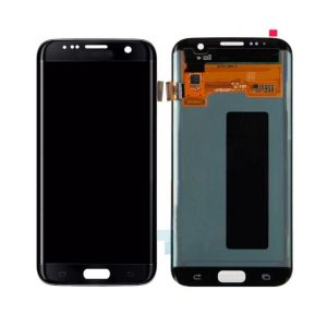 Samsung Galaxy S7 Edge LCD with Touch Screen 3