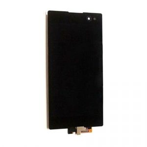 Sony Xperia C3 Dual D2502 LCD with Touch Screen 3