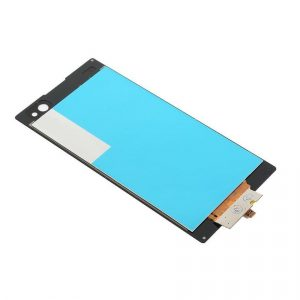 Sony Xperia C3 Dual D2502 LCD with Touch Screen 4