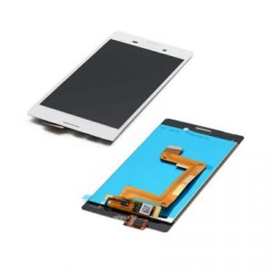 Sony Xperia M4 Aqua Dual LCD with Touch Screen 3
